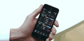 Come si gioca in borsa online con il trading