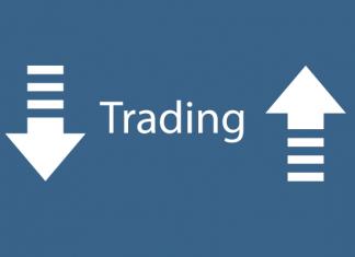 Il trading online consente di mirare a profitti in base a rialzi e ribassi