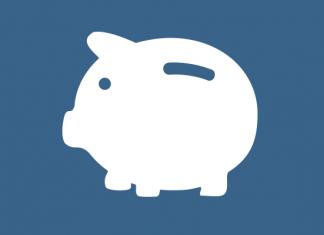 Quali sono i metodi di pagamento nel trading