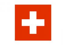 Come fare trading in Svizzera