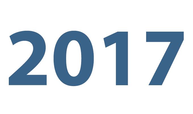 Quali azioni comprare nel 2017, qualche idea per procedere