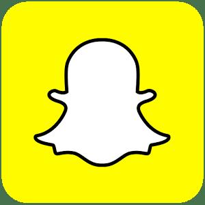 Quale piattaforma per fare trading sulle azioni Snapchat