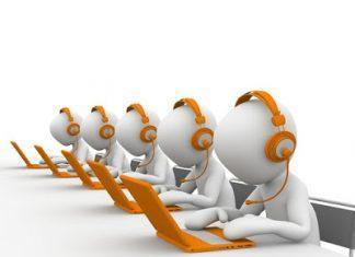 Cosa pensiamo delle chiamate dal trading call center