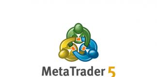 Istruzioni per MetaTrader 5, guida e demo