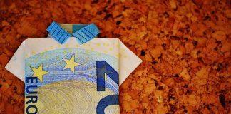 Come difendersi nel trading dall'euro forte