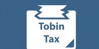 Informazioni sulla Tobin Tax nel trading in Italia