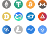 Il trading con criptovalute tramite CFD