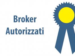 Come scoprire quali sono i broker autorizzati