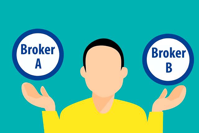I broker online di CFD a confronto