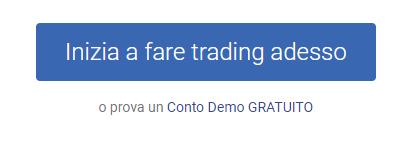 Inizia a fare trading con Plus500