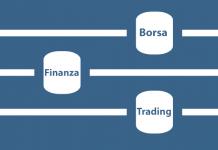 Come operare sulla borsa online e nei mercati finanziari col trading online