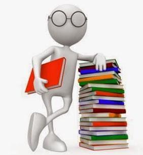 Selezione di libri sul trading