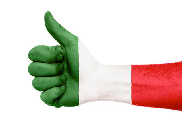 Come fare trading su azioni italiane