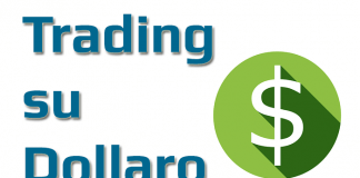 Guida al trading sul dollaro americano