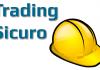 Come fare trading sicuro