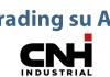 Come fare trading online sulle azioni CNH o comprare titoli azionari