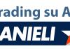 Comprare azioni Danieli o fare trading CFD, confronto e informazioni