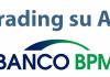 Guida all'acquisto di azioni Banco BPM e alle modalità di trading online con CFD