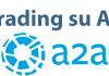 Informazioni sulle modalità di trading online su azioni A2A e sulle modalità investimento classiche