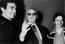 La storia della Ferrari non può prescindere da Enzo Ferrari