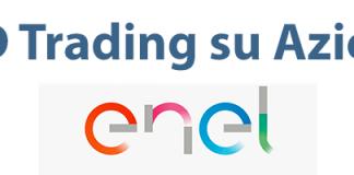 Come investire su azioni Enel o fare trading online con i CFD