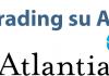 Come acquistare azioni Atlantia o fare trading CFD online