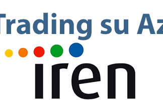 Informazioni sulle modalità di investimento sulle azioni Iren e sul trading online con CFD
