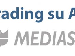 Come fare trading su azioni Mediaset o acquistare titoli tradizionali