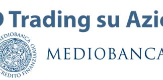 Come fare trading su azioni Mediobanca o investire su azioni in modo tradizionale