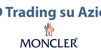 Come comprare azioni Moncler o fare trading CFD su titoli Moncler