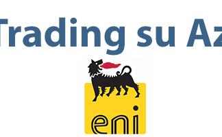 Modalità di trading online su azioni Eni e di acquisto di titoli in borsa