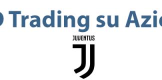 Confronto tra l'acquisto di azioni Juventus e il trading con CFD su azioni Juve