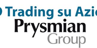 Come negoziare su azioni Prysmian Group con i CFD