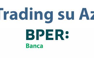 Come fare trading CFD su azioni BPER Banca