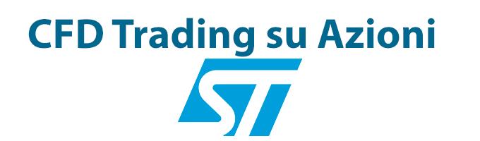 Come fare trading o acquistare azioni STMicroelectronics