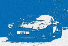Informazioni sulla IPO Aston Martin e confronto con le azioni Ferrari