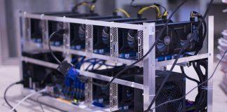 Analisi dell'attuale situazione del trading su bitcoin