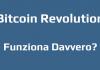 Opinioni su Bitcoin Revolution