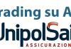 Come compare azioni Unipolsai o fare trading online