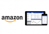 Come investire su Amazon con Plus500