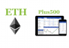 Come fare trading sugli ETH di Ethereum con Plus500