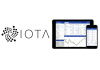 Come si fa trading IOTA su Plus500