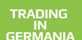 Come fare trading in Germania