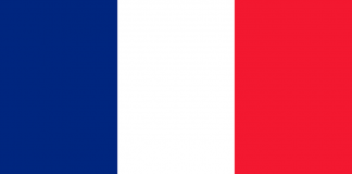Come fare trading online in Francia