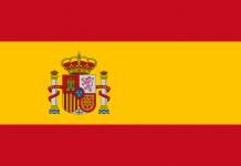 Come fare trading online in Spagna