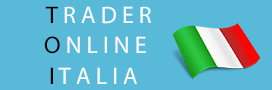 Logo del sito TraderonlineItalia.com