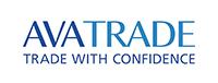 Logo di AvaTrade