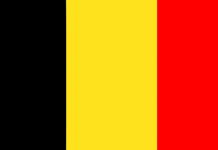 Come fare trading online in Belgio