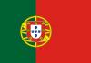 Come fare trading dal Portogallo
