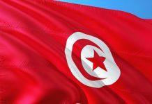 Come fare trading online dalla Tunisia